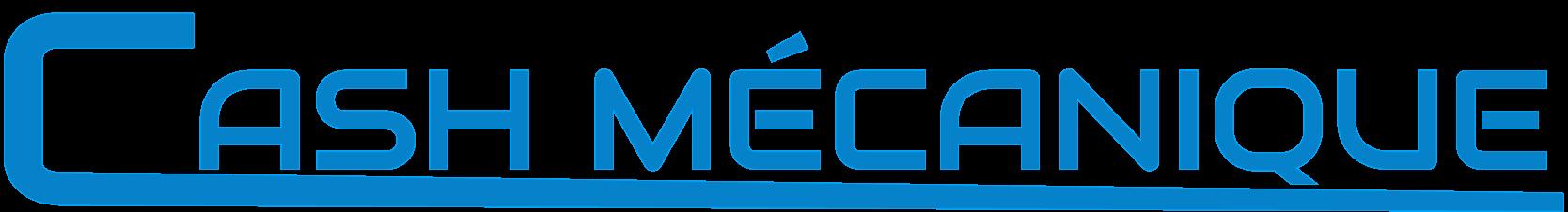 logo-optimisé